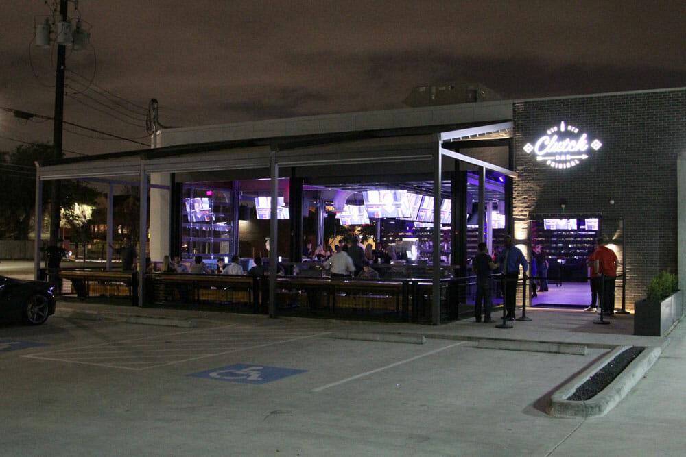 clutch-bar-outside