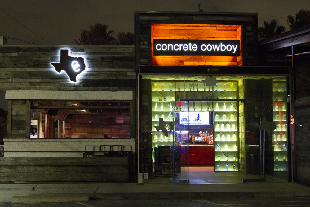 concrete-cowboy-houston-tx-remodel (2)