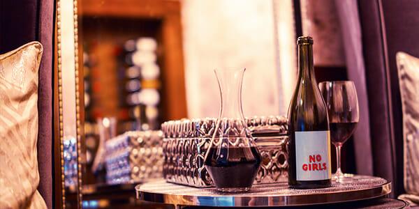 vinum-55-scottsdale-wine