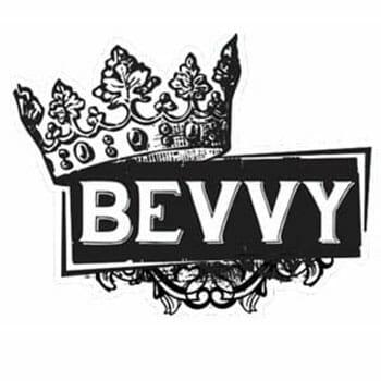 bevy-sq