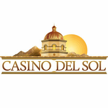 casino-del-sol-sq