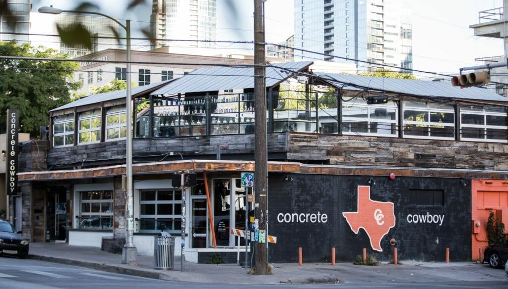 concrete-cowboy-austin-street