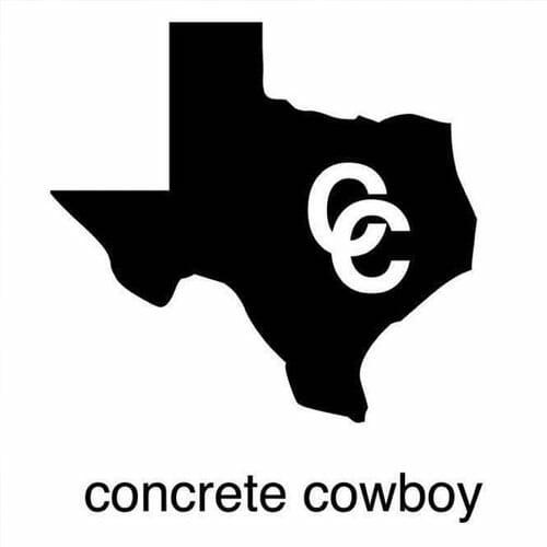 concrete-cowboy-tx