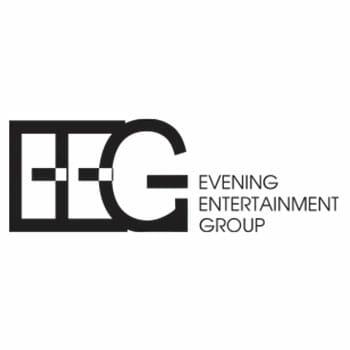 eeg-sq