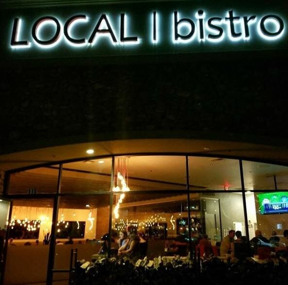 local-bistro-front