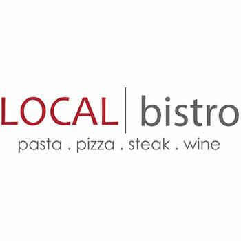 local-bistro-sq