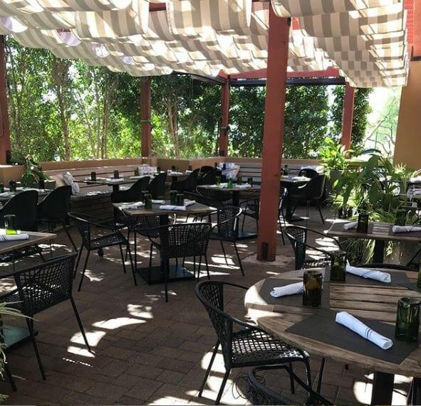 local-bistro-tables