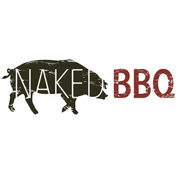 naked-bbq