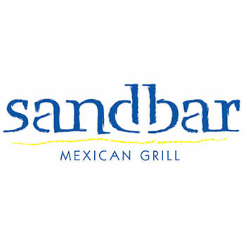 sandbar-sq