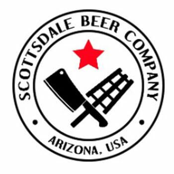 scottsdale-beer-comapny