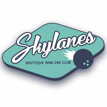 skylanes-sq