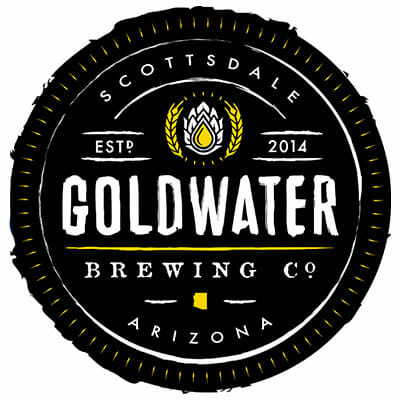 goldwater-brewery