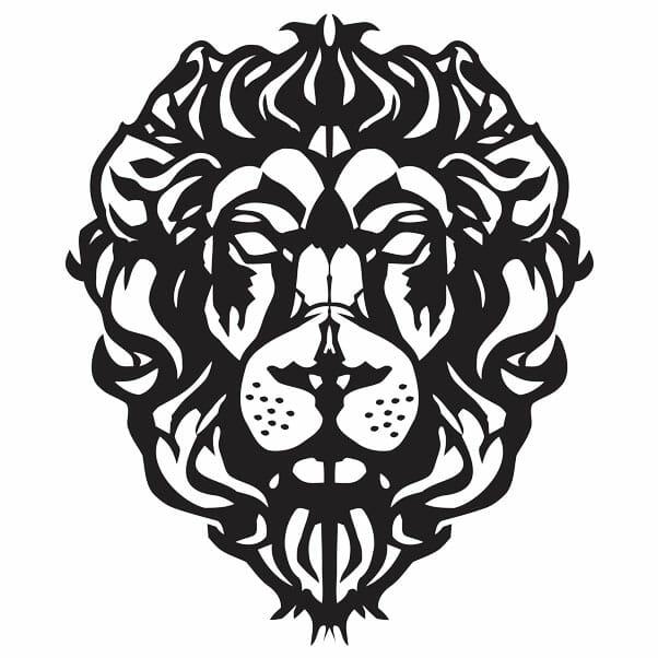 lioncraft logo