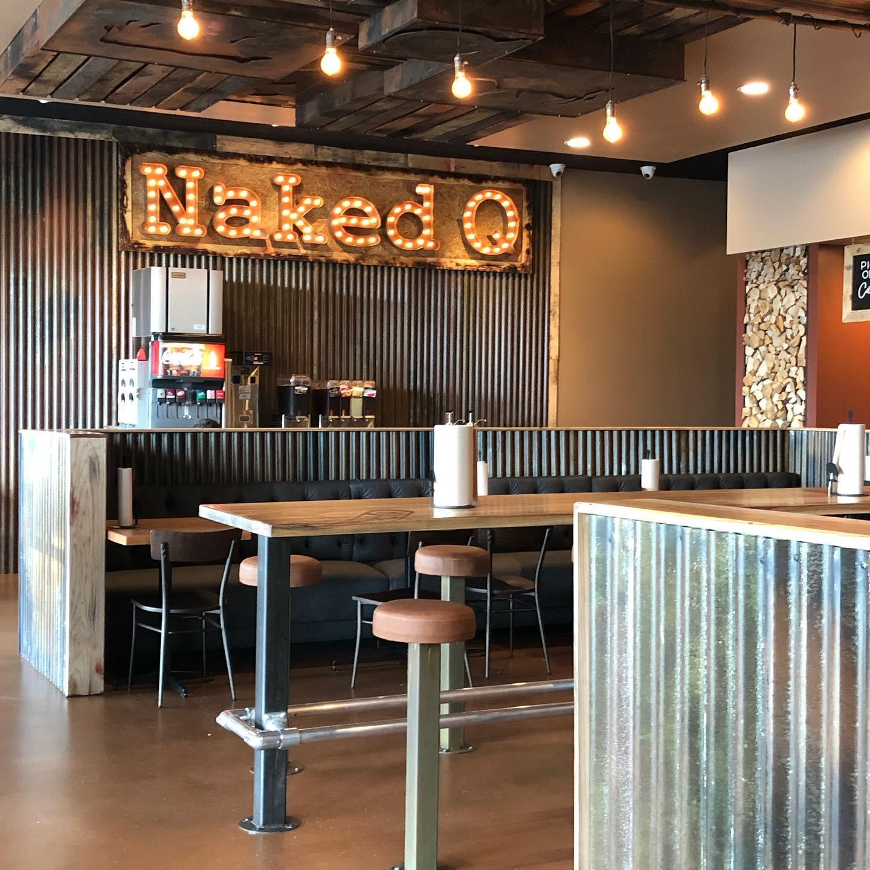 naked-bbq (2)