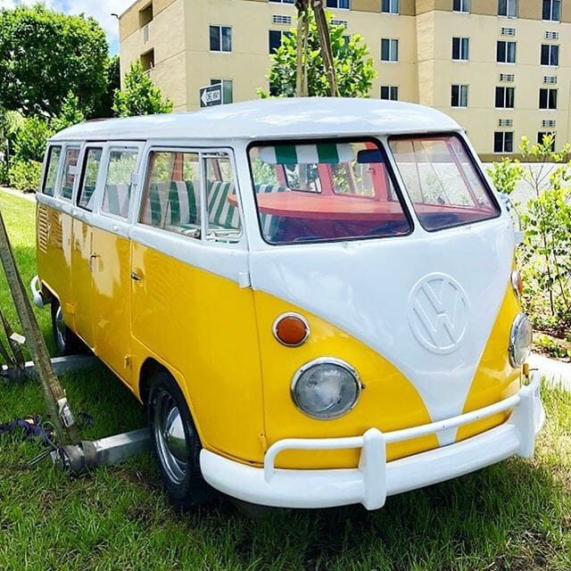 vw-bus-cover