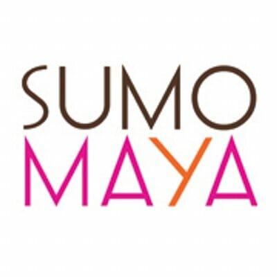 sumo-maya-logo